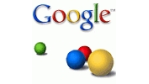 Google: Der fleißige Spider