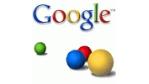 Google erneuert Enterprise Search Appliance