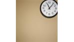 Forum: Was bringt die Zeitarbeit für IT-Spezialisten?