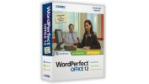 Corel Wordperfect Office 12 auf Deutsch
