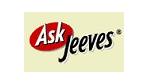 Ask Jeeves kauft sich über Tukaroo ins Desktop-Suchgeschäft ein
