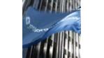 US-Großbank revidiert Outsourcing-Deal mit IBM