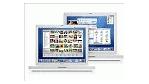 Apple erweitert Reparatur-Programm für iBooks erneut