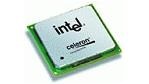 Intel erweitert Celeron-Baureihe