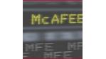 Network Associates kehrt zu seinen McAfee-Wurzeln zurück