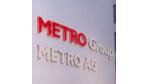 Metro eröffnet RFID-Zentrum