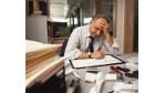 Angst vor mehr Bürokratie und Kosten: EU-Parlament lehnt Bilanzierungsstandards für Mittelstand ab