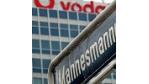Mannesmann-Prozess: Anwälte wollen Freispruch