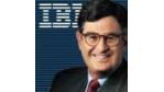 IBM steigert den Gewinn trotz verhaltenem Umsatzplus