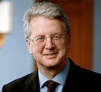 Ein Nachfolger für Jan Nilsson wird noch gesucht.