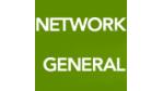 Aus Sniffer wird wieder Network General