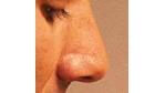 Gehaltsunterschiede: Vom Nasenfaktor und Frauenmalus