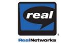 Real Networks senkt Quartalsverlust