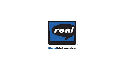 Real Networks senkt Quartalsverlust
