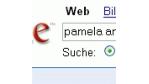 Porno-Blogs manipulieren Google