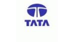 Tata Consultancy legt Rekordbörsengang aufs Parkett
