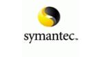 pcAnywhere-Code nun auf Pirate Bay: Kriminelle Hacker wollten 50.000 Dollar von Symantec