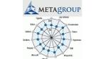 Meta Group: Documentum schneidet im WCM-Ranking am besten ab