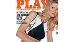Update: Playboy-Interview gefährdet Googles IPO-Erfolg