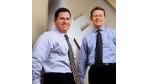 Dell düpiert Konkurrenten Hewlett-Packard