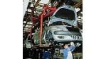 Daimler-Chrysler geht beim Outsourcing viele Wege