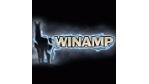 Leck in Winamp macht PCs angreifbar