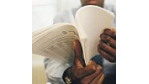 JMP Securities: Sarbanes-Oxley behindert SAP-Abschlüsse