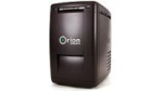 Orion Multisystems will die Workstation neu erfinden