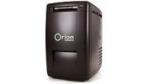 Orion Multisystems will die Workstation neu erfinden