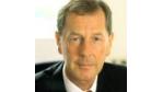 Führungswechsel bei IBM Deutschland