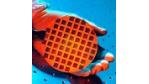 Chipfoundry SMIC weitet Fertigungsvolumen aus