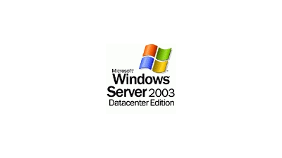Windows Datacenter bleibt in der Nische