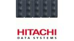 Tagma: Hitachis neues Speichermonster