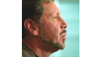 Übernahmeangebot für Peoplesoft schadet Oracles Image