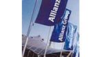 Allianz lagert an Fujitsu aus