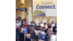 Peoplesoft standardisiert Software auf IBMs Websphere