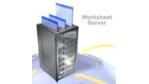 Worksheet Server von Jedox jetzt auch geclustert
