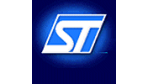 STMicroelectronics baut ordentlich um