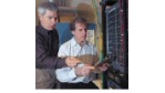 IBM will NECs Earth Simulator abgehängt haben