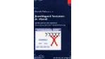 Recruiting und Assessment im Internet