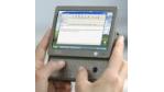 OQO bringt handtellergroßen PC mit zweijähriger Verspätung