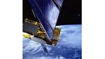 EU streitet weiter über Galileo - Milliardenloch wird zur Chefsache