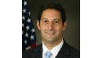 Cybersecurity-Chef der US-Regierung tritt kurzfristig zurück