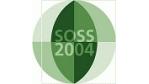 Open Source Best Practice Award 2004 verliehen