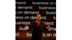 IBM-Chef Palmisano: IT-Investitionen ziehen weiter an