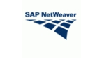 ERP-Abläufe im Business-Process-Management: Projekt Galaxy: SAP baut Netweaver zur SOA-Middleware aus
