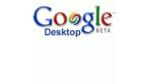 Google Desktop Search - ein Sicherheitsrisiko?
