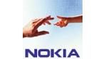 Nokia wird Klingelton-Händler