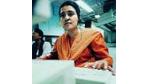 Siemens öffnet neues Forschungszentrum in Indien
