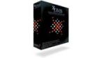 Xandros bringt Verwaltungssoftware für Linux-PCs